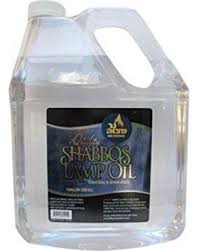 ultra pure paraffin l oil check out these bargains on 1 gallon paraffin l oil clear