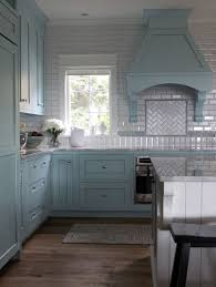 Interior Designers Michigan by 21 Best Kathryn Chaplow Interior Design Images On Pinterest Lake
