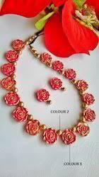 terracotta jewelery manufacturers suppliers of pakki mitti ke