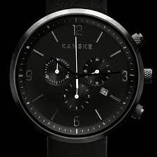 watches black friday 25 best mens watches images on pinterest watches jewelry and