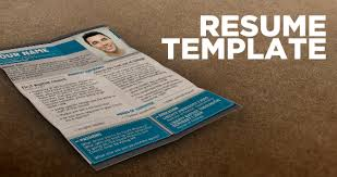 Teenage Resume Examples by Pastor Resume Templates