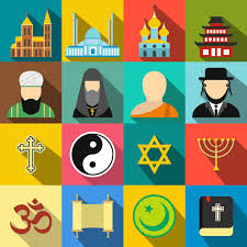 today s to understand today s world more students should study religion