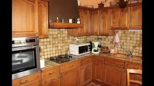cuisine avant apr鑚 best renovation maison ideas joshkrajcik us joshkrajcik us