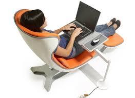 Chair Computer Design Ideas Interior Design Ideas Modern Ergonomic Computer Chairs