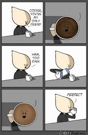 Coffee Meme Images - coffee template coffee you re my only friend know your meme