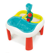 Step2 Duck Pond Water Table Five For A First Water Tables Edspire