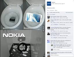 Nokia Meme - weekend nokia lol nokia vs iphone vs samsung indestructible my