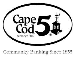 cape cod five becomes first mermaid ball sponsor you u0027re invited