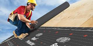 roofing systems dupont usa