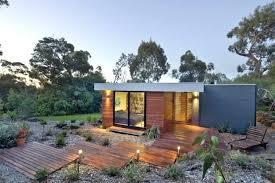 Hive Modular Design Ideas Modern Modular Homes Best Prefab Cost Ideas On Modern Modular
