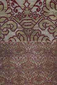 47 best renaissance fabrics images on pinterest prints texture