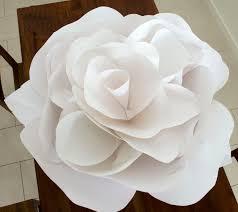 100 best paper flowers images on pinterest paper flowers