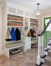 Desk Cubby Organizer Wonderful Desk Cubby Organizer With Home Office Wood Flooring