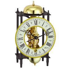 mechanical desk clock clocks wrought iron clocks interesting wrought iron clocks cast