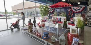 The Home Decor Superstore by At Home Decor Superstore Opens In West Manchester