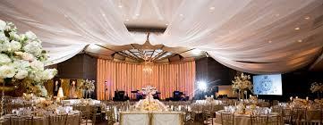 outdoor wedding venues az wedding venue simple outdoor wedding venues az on