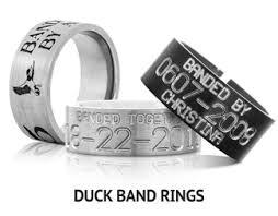 camo mens wedding bands outdoor camo rings mens camo wedding bands titanium buzz