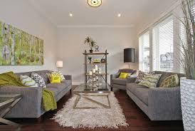 Modern Pooja Room Design Ideas Decorating Ideas Living Room Pooja Room And Rangoli Designs