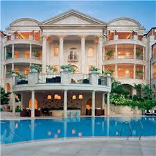 most expensive homes for sale in the world barbados world s most expensive homes