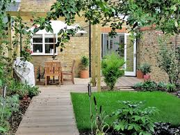 Small Terraced House Front Garden Ideas Small Front Garden Design Search Back Yards And Gardens