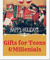 108 best gift ideas for tween boys images on