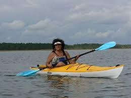 Kayak Rentals Standup Paddleboards Free Lesson With Rental And Boat