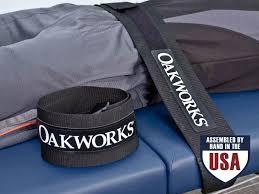 Oakworks Nova Massage Table by Alliance Wood Massage Table Tilt Back U0026 Salon Top Tables Oakworks