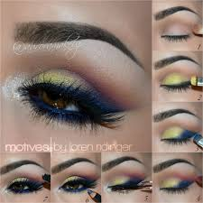las scroll down to find the fresh and bright makeup tutorials for spring and summer that we have found just for you our selection of the best makeup