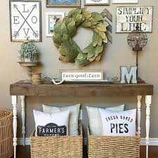 pinterest home decor ideas 1000 ideas about home decor on
