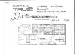 modular homes floor plans and prices 10 inspirational photos of double wide mobile homes floor plans