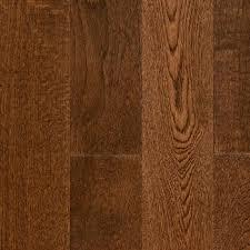 casa de colour product reviews and ratings mocha oak 1 2 x 2
