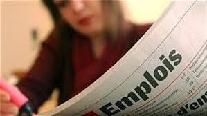 travail de bureau sans diplome les jeunes sans diplôme peinent de plus en plus à trouver un emploi