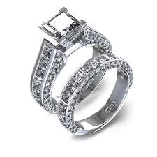wedding ring sets for women cheap wedding ring sets for women theweddingpress