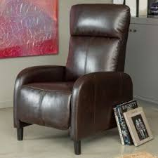 unusual design ideas luxury recliners unique high end recliners