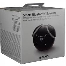 android bluetooth speaker sony bsp60 bluetooth nfc wireless portable speaker for android 4 4