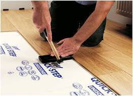 creative on floor pertaining to laminate flooring fitters simply