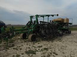 Great Plains Planter by 2008 Great Plains Yp4025a 32tr Planter For Sale Bruna Implement Co