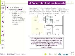 surface d une chambre comment calculer la surface d une maison newsindo co