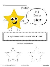early childhood math worksheets myteachingstation com