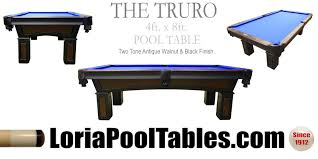 Pool table slate top NewYork New Jersey Connecticut Loria Awards