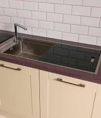 magnet kitchen sinks 11366