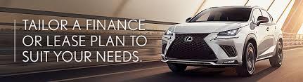 lexus financial contact lexus financial services lease