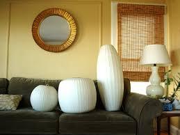 modernhaus eenie meenie miney moe vintage nelson bubble lamps