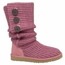 s pink ugg boots sale ugg boots cardy pink 5819 useful