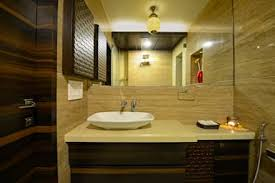 bathroom ideas and designs bathroom design ideas inspiration pictures homify