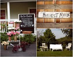Home Design Store Nashville Franklin Tn Barn Wedding At Southall Eden Rustic Wedding Chic