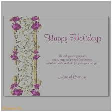greeting cards elegant holiday greeting card sayings for