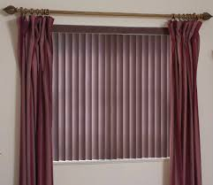 Commercial Window Blinds And Shades Window Coverings Vertical Blinds U2022 Window Blinds