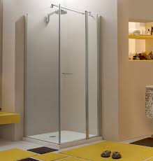 A1 Shower Door Web 1 1 A1 2 F Megius Box Doccia Cabine Wellness Design