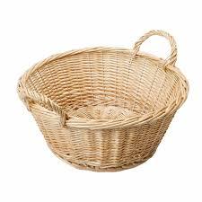round wicker basket wholesale wicker baskets wbc